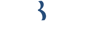 Lynch Brother Homes