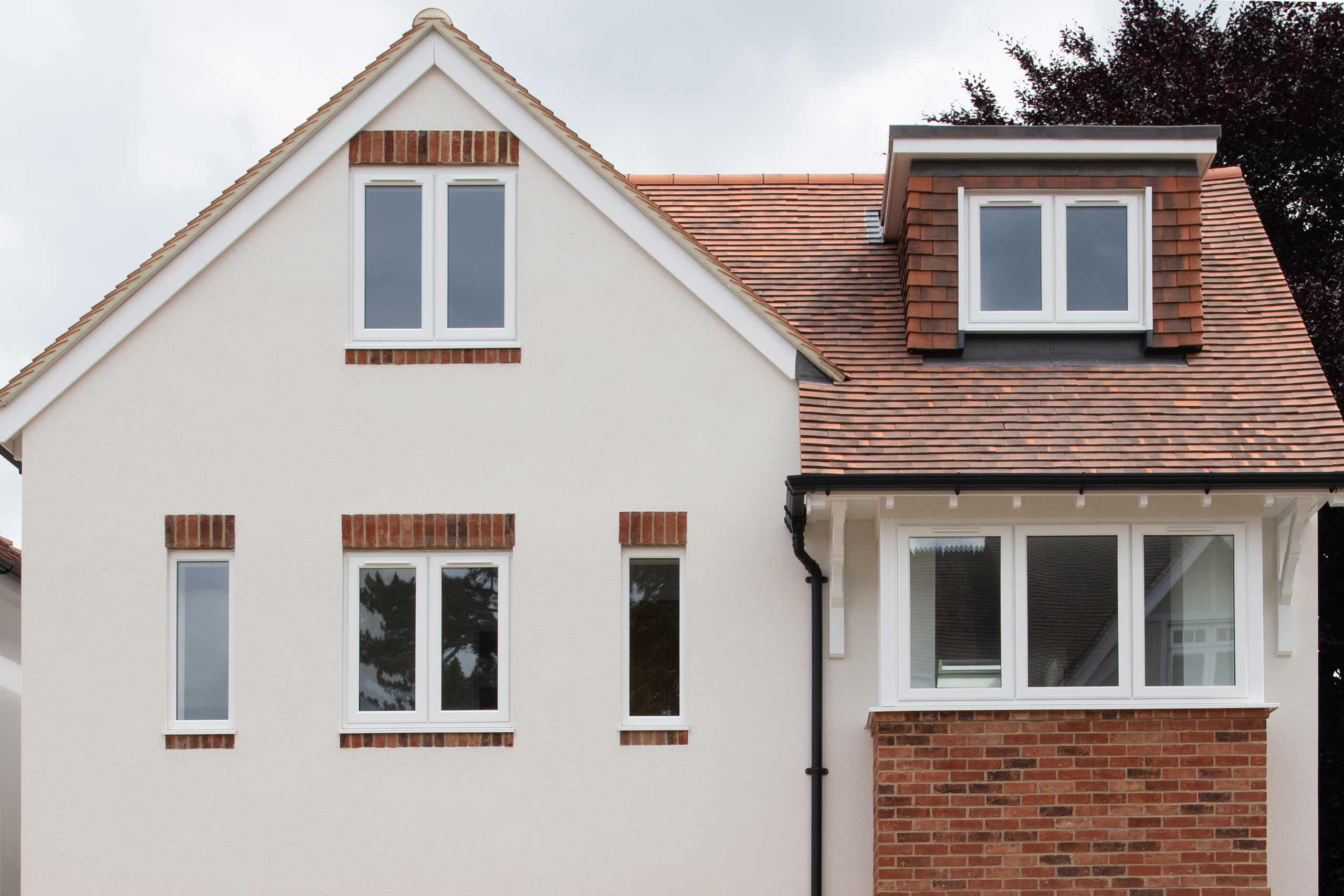 Is K Rend a System or a Product?